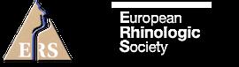 European Rhinologic Society – Juniors
