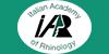I.A.R. – Accademia Italiana di Rinologia