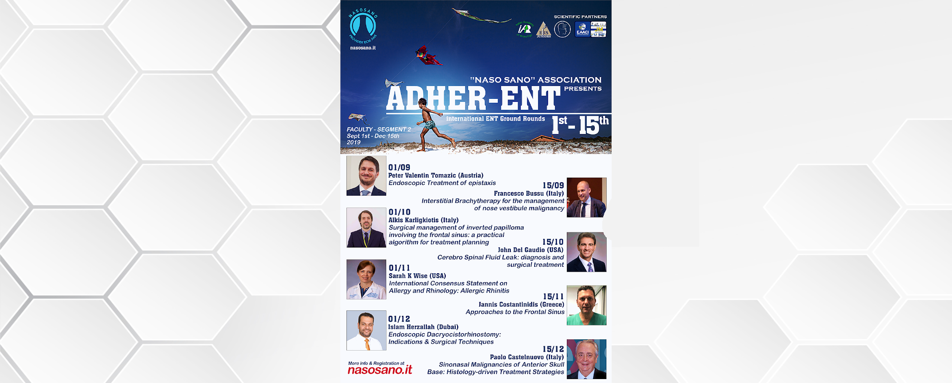 Adher-Ent
